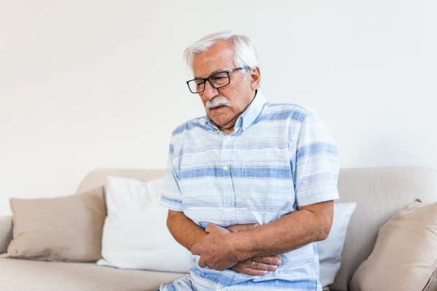 Living with Ulcerative colitis … Let's know about ulcerative colitis medications and precautions 2 - Daily Medicos