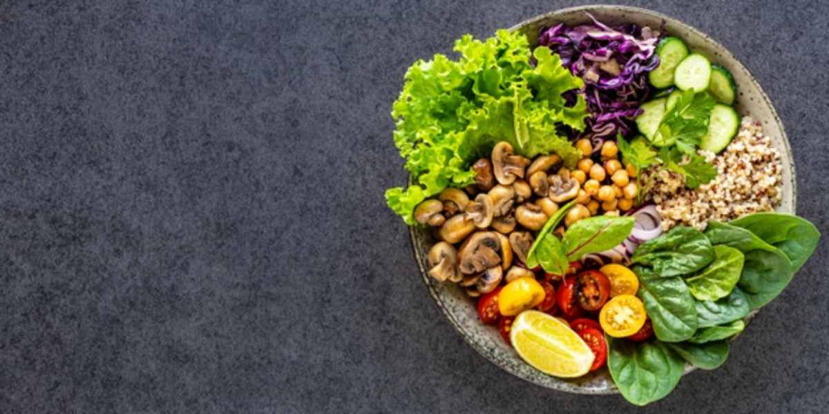 Switching to an ANTI- INFLAMMATORY DIET? Top 15 food options to get indulged in! 1 - Daily Medicos