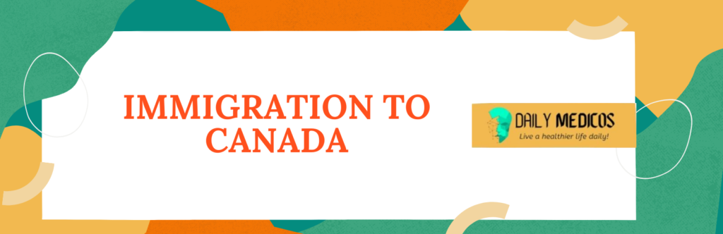 Pharmacist Immigration to Canada 2 - Daily Medicos