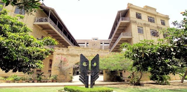 Art Schools In Pakistan 9 - Daily Medicos