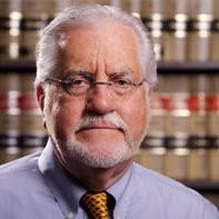 List Of Top 10 Personal Injury Lawyers In The USA 5 - Daily Medicos