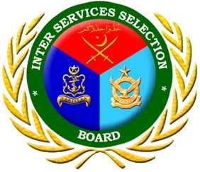 Join Pak-Army