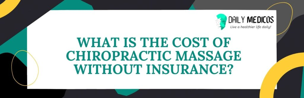 Are Chiropractors Worth The Money? - Real Answer 5 - Daily Medicos
