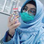 Daily Medicos ~ Medical Information & Healthy Lifestyle 13 - Daily Medicos