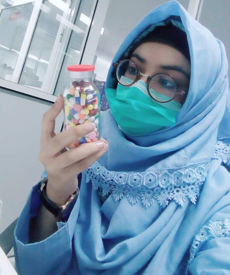 How To Become A Pharmacist In Pakistan After FSC [Step-by-Step Guide] 4 - Daily Medicos
