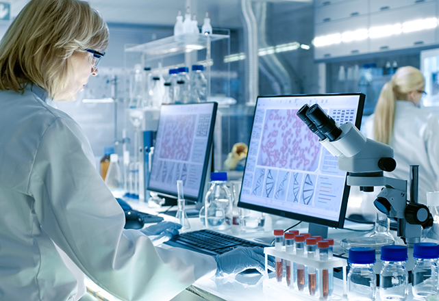 roadmap to become cardiovascular scientist