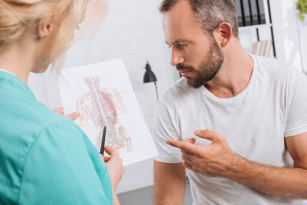 Are Chiropractors Worth The Money? - Real Answer 2 - Daily Medicos