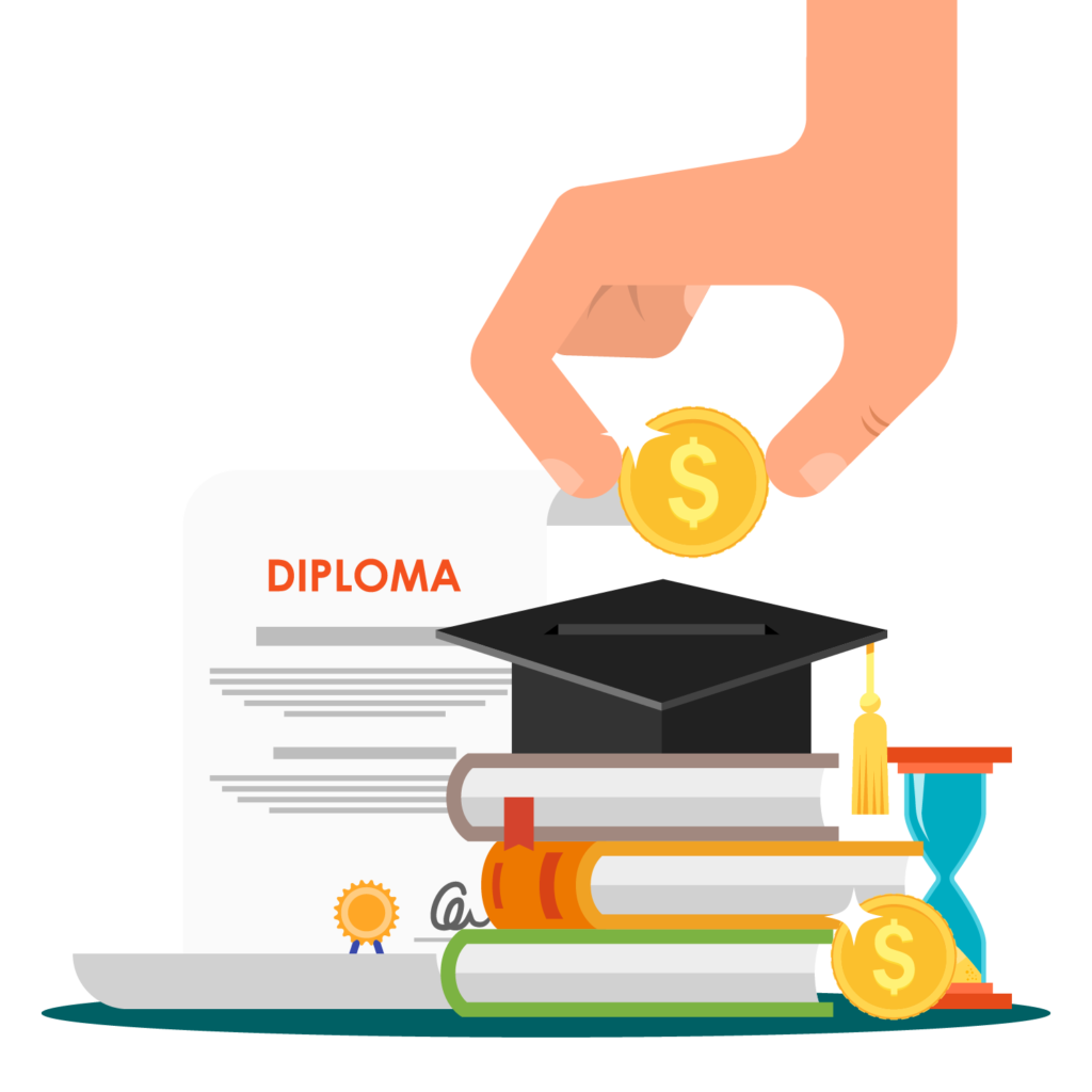 How To Get Scholarships In Pakistani Universities 2 - Daily Medicos