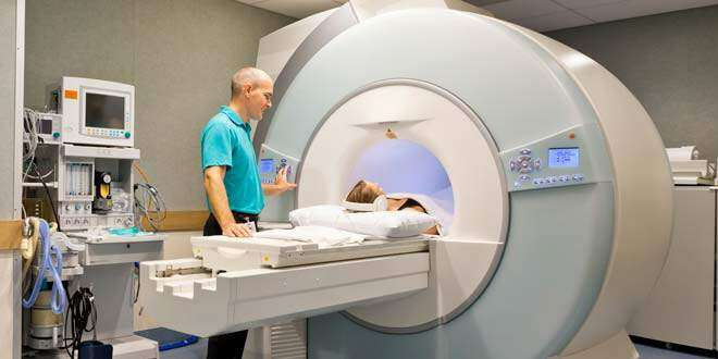 Roadmap To Become Radiation Therapist In Pakistan 2 - Daily Medicos