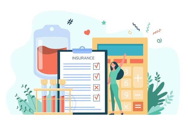22 Health Insurance Companies In Pakistan 17 - Daily Medicos