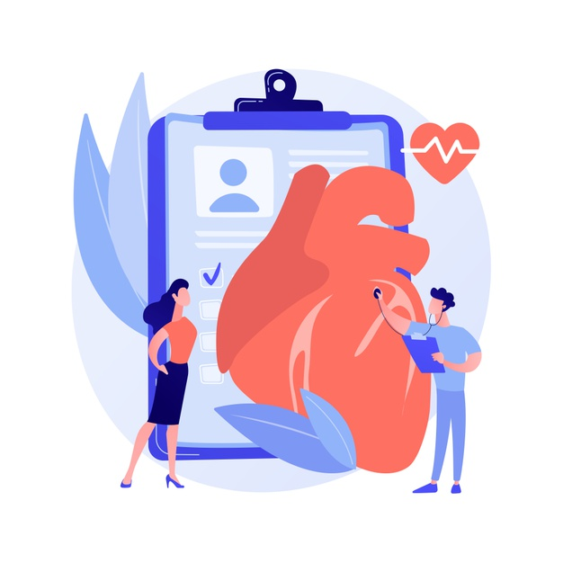 orthostatic hypertension