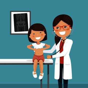 Roadmap On How To Become Pediatrician In Pakistan 2 - Daily Medicos