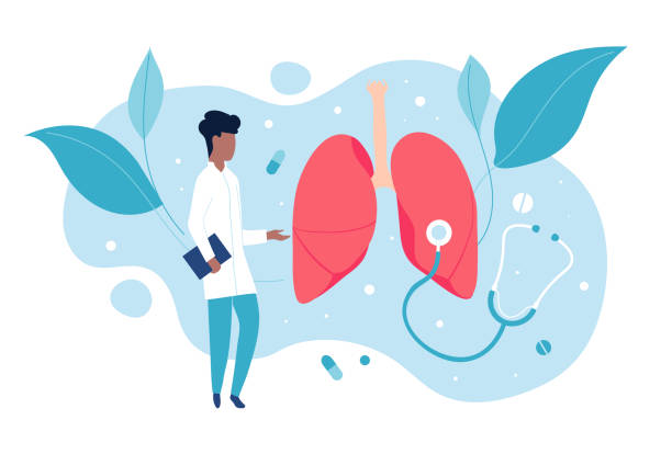 become respiratory therapist in pakistan