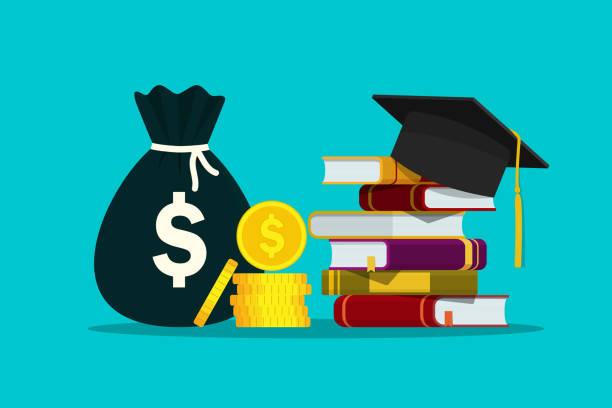 how to get scholarships in pakistani universities