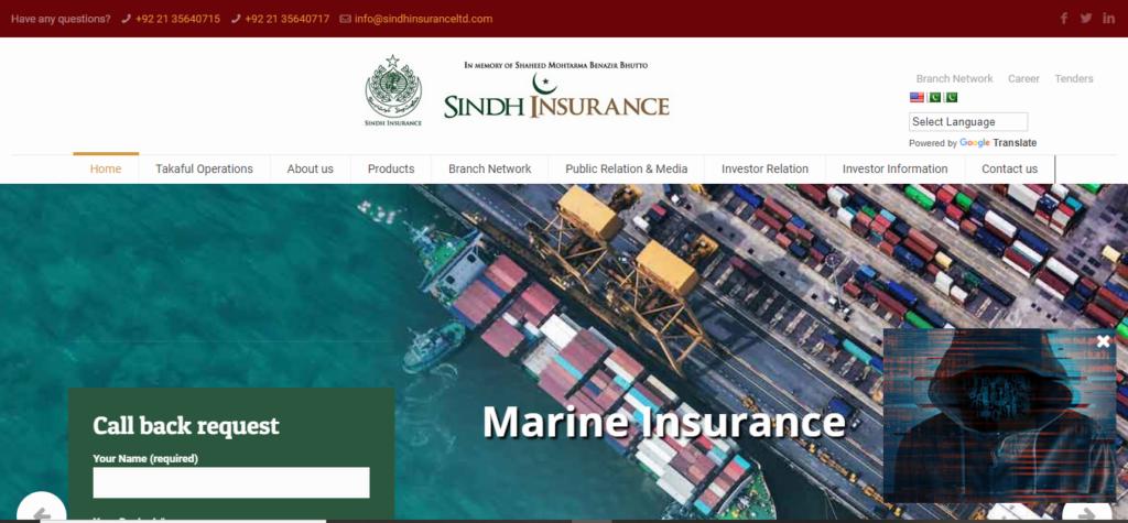 22 Health Insurance Companies In Pakistan 18 - Daily Medicos
