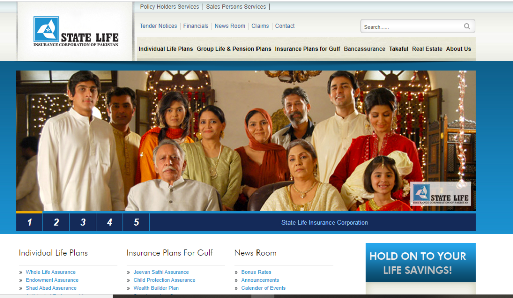 22 Health Insurance Companies In Pakistan 6 - Daily Medicos