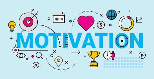 medical school motivation quotes