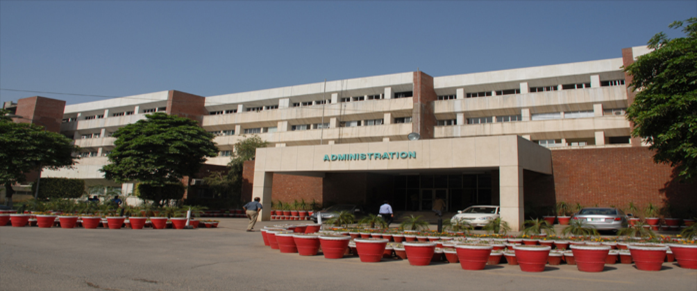 The Top 10 Best Medical Colleges In Lahore [Detailed Guide] 7 - Daily Medicos