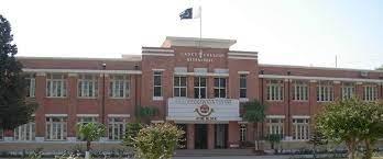 Top 8 Best Cadet Colleges in Pakistan 2 - Daily Medicos