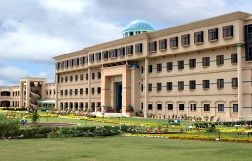 The Top 10 Best Medical Colleges In Islamabad [Detailed Guide] 8 - Daily Medicos