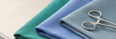 Medical Textiles & Its Rising Demand in 2021 [Detailed Guide] 2 - Daily Medicos