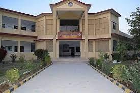 Top 8 Best Cadet Colleges in Pakistan 7 - Daily Medicos