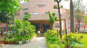 The Top 10 Best Medical Colleges In Lahore [Detailed Guide] 10 - Daily Medicos