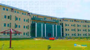 The Top 10 Best Medical Colleges In Lahore [Detailed Guide] 11 - Daily Medicos