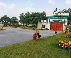 Top 8 Best Cadet Colleges in Pakistan 3 - Daily Medicos