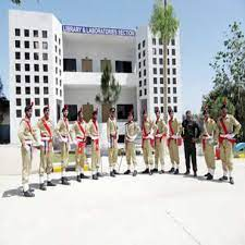 Top 8 Best Cadet Colleges in Pakistan 4 - Daily Medicos