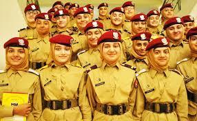 Top 8 Best Cadet Colleges in Pakistan 5 - Daily Medicos