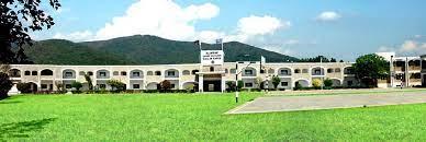 Top 8 Best Cadet Colleges in Pakistan 6 - Daily Medicos