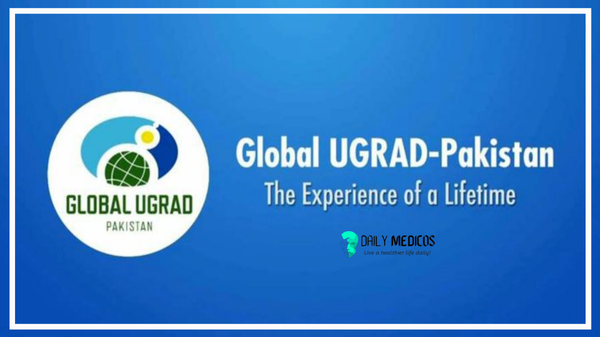 Global UGRAD Program Pakistan 2022 in the USA – Fully Funded Exchange Program 13 - Daily Medicos