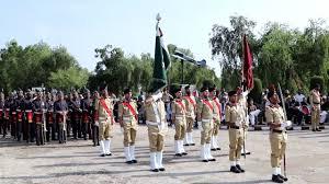 Top 8 Best Cadet Colleges in Pakistan 9 - Daily Medicos