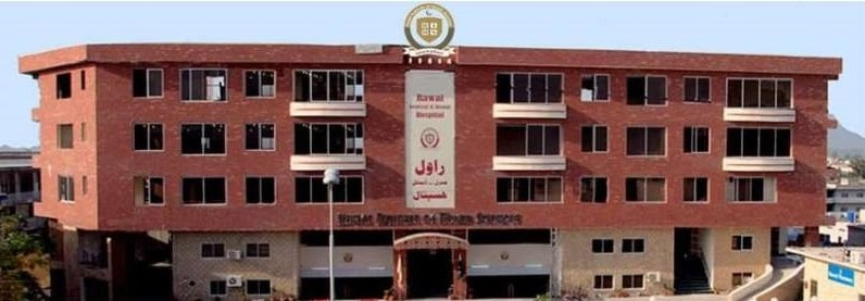 The Top 10 Best Medical Colleges In Islamabad [Detailed Guide] 9 - Daily Medicos