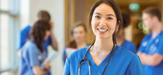 How do I become just as good as any American or European doctor? 3 - Daily Medicos