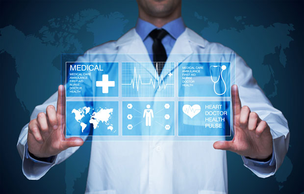 7 Disruptive Innovation in Healthcare that will Revolutionize Medical Management in 2021 to onwards 7 - Daily Medicos