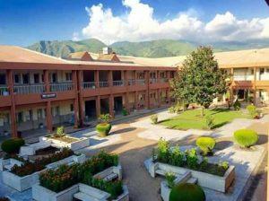 Top 10 Medical Universities in Pakistan 2021 - List of All The Medical Universities in Pakistan 15 - Daily Medicos
