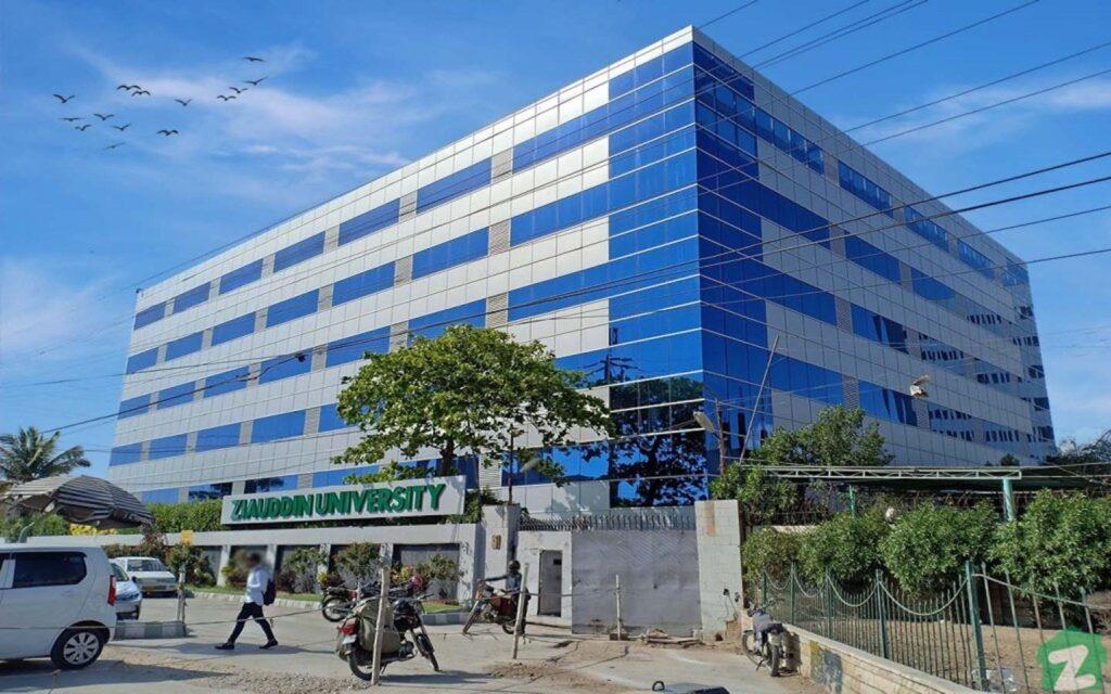 Top 10 Medical Universities in Pakistan 2021 - List of All The Medical Universities in Pakistan 5 - Daily Medicos
