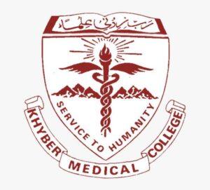 KPK Khyber Medical University Aggregate Calculator 12 - Daily Medicos