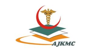 AJK Aggregate Calculator 11 - Daily Medicos