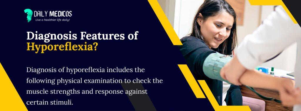 Hyporeflexia ...Is Hyporeflexia an Indicator of Weak Muscles? 4 - Daily Medicos