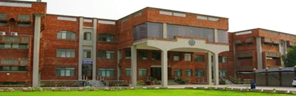 Top 10 Medical Universities in Pakistan 2021 - List of All The Medical Universities in Pakistan 14 - Daily Medicos