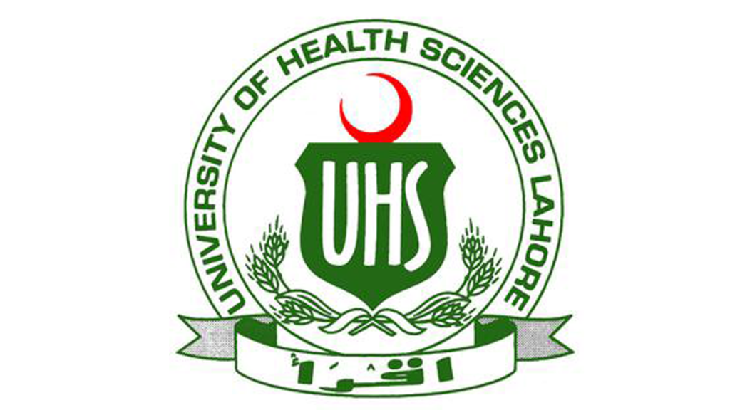 UHS For Punjab Aggregate Calculator 11 - Daily Medicos