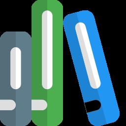 NUMS Aggregate Calculator 12 - Daily Medicos