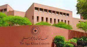 Top 10 Medical Universities in Pakistan 2021 - List of All The Medical Universities in Pakistan 3 - Daily Medicos
