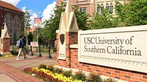 05 Best Journalism Schools In California [Find Out The Best Journalism School for Yourself] 2 - Daily Medicos