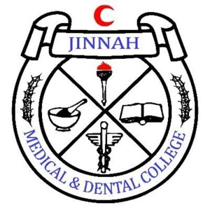 JMDC Aggregate Calculator 11 - Daily Medicos