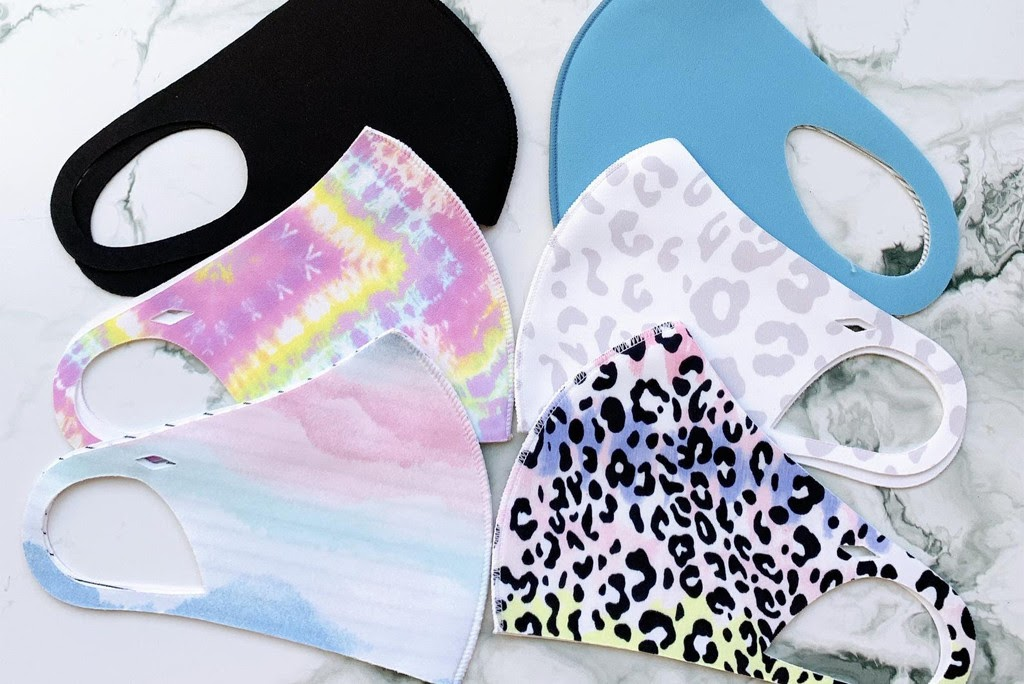 Neoprene Face Mask: The Go-to Mask [Choose The Best for Yourself] 6 - Daily Medicos