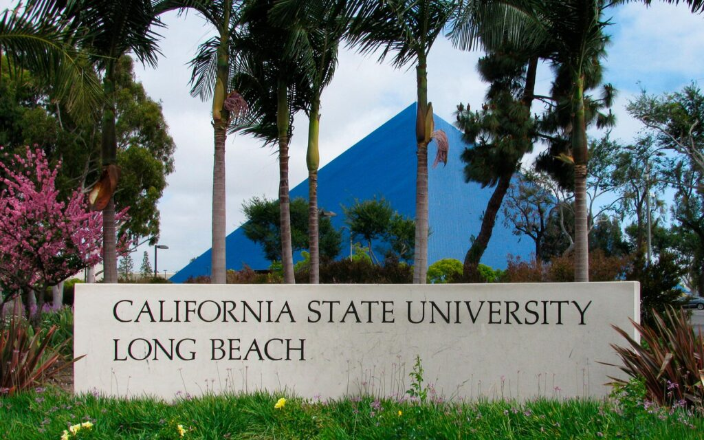 05 Best Journalism Schools In California [Find Out The Best Journalism School for Yourself] 6 - Daily Medicos